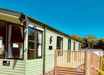 2 bed mobile/park home for sale in Caton Road, Lancaster LA2