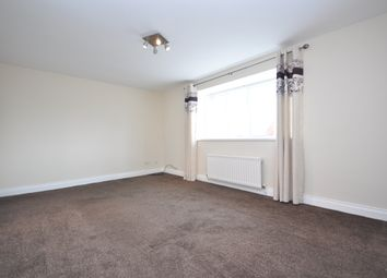 Thumbnail 2 bed flat to rent in Allendale Road, Farringdon, Sunderland