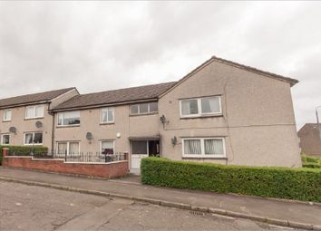 Thumbnail 1 bed flat for sale in Hillview Road, Bridge Of Weir