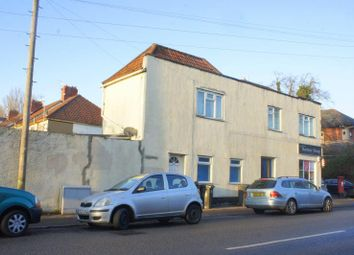 Thumbnail 3 bed semi-detached house to rent in Kellaway Avenue, Westbury Park, Bristol