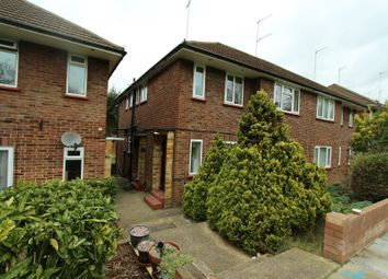 2 bed maisonette to rent in The Vale, London N14