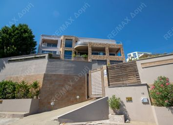 Thumbnail Property for sale in Nees Pagasses, Volos, Greece