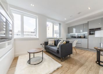 Thumbnail Studio to rent in Essex House, Fairfield Road, Brentwood, Brentwood, Essex