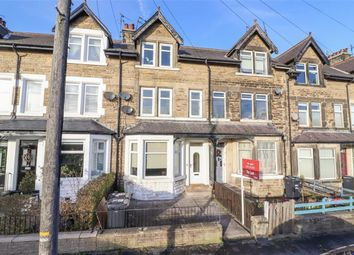 Thumbnail 2 bed flat for sale in King Edwards Drive, Harrogate, North Yorkshire
