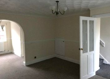 Thumbnail 3 bed semi-detached house for sale in Holly Road, St Helens
