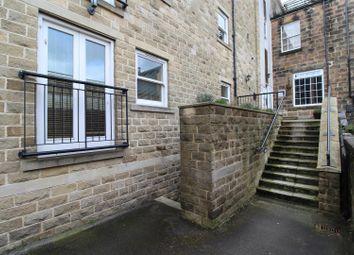 1 bed flat for sale in Union Street, Harrogate HG1