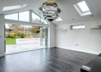 4 bed detached house for sale in Whimbrel Drive, Bradwell NR31