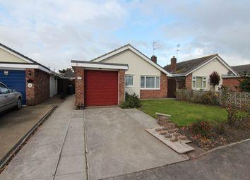 Thumbnail 3 bed bungalow to rent in Fairdean Road, Highbridge, Somerset