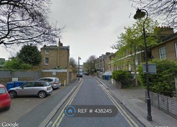 Thumbnail 3 bed flat to rent in Camberwell New Rd, London