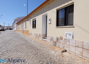 Thumbnail 2 bed detached house for sale in None, Lagos, Portugal