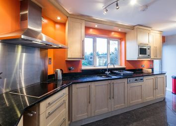 Thumbnail 6 bed shared accommodation to rent in Bagley Close, Kennington, Kennington, Oxford