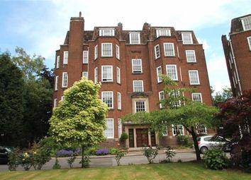 Thumbnail 2 bed flat for sale in Kenilworth Court, Hagley Road, Edgbaston, Birmingham