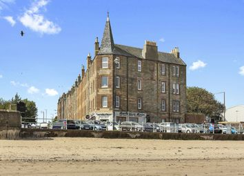 Thumbnail 1 bed flat for sale in 1 (3F2), Kings Place, Portobello, Edinburgh