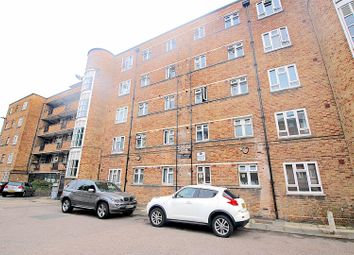 Thumbnail 3 bed property for sale in Solander Gardens, London