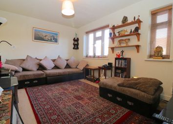 Thumbnail 1 bedroom flat for sale in Sinclair Road, Chingford