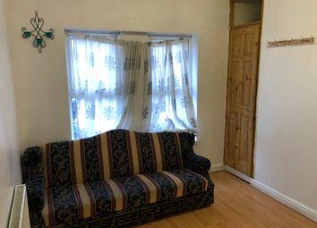 Thumbnail 2 bed flat to rent in Alum Rock Road, Alum Rock