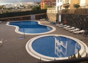 Thumbnail 3 bed apartment for sale in Callao Salvaje, Arco Iris, Spain