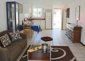 Thumbnail 2 bed villa for sale in Moraira, Alicante, Spain