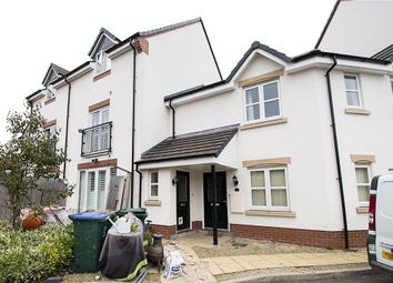Thumbnail 1 bed maisonette for sale in Grenadier Drive, Stoke, Coventry, West Midlands