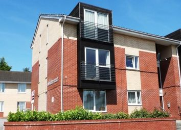 Thumbnail 2 bed property to rent in Elevation Court, Lincoln
