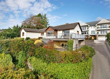 Thumbnail 4 bed bungalow for sale in 1 Orchard Close, Paignton Road, Stoke Gabriel, Totnes, Devon