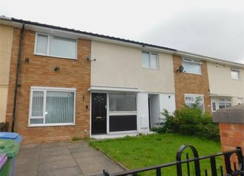 Thumbnail 4 bed detached house to rent in Waterford Road, Liverpool, Merseyside