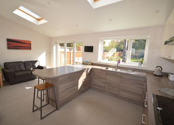 3 bed semi-detached house for sale in Moulsham Drive, Chelmsford CM2