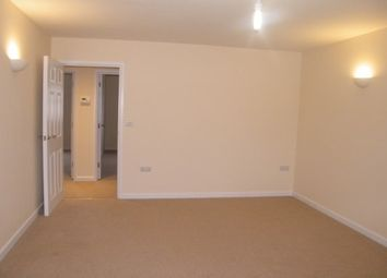 Thumbnail 3 bedroom flat to rent in Fore Street, Exeter