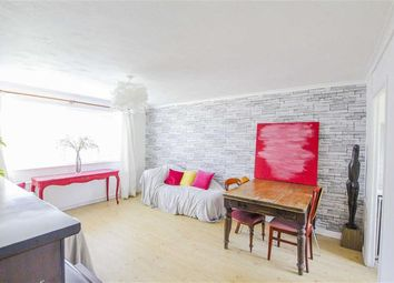 Thumbnail 2 bed flat for sale in Dalebank Mews, Clifton House Road, Swinton, Manchester