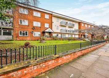 Thumbnail 1 bed flat for sale in Coniscliffe Road, Darlington, County Durham, Darlington