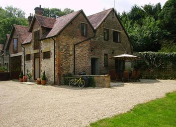 Thumbnail 5 bedroom semi-detached house to rent in Broadmayne, Dorchester, Dorset