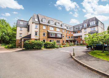 Mill Bay Lane, Horsham RH12. 1 bed flat for sale