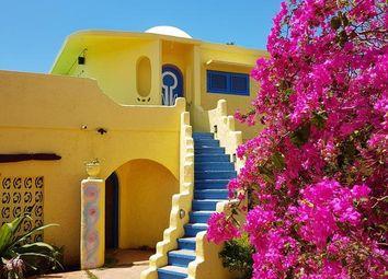 Thumbnail 4 bed villa for sale in Treasure Beach, Saint Elizabeth, Jamaica