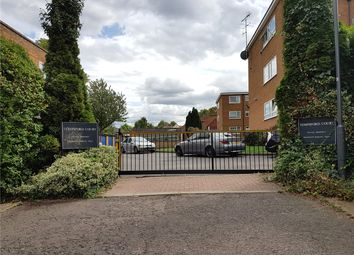 Thumbnail 1 bedroom flat to rent in Tempsford Court, Sheepcote Road, Harrow