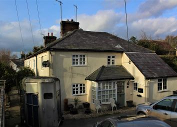 Thumbnail 2 bed cottage for sale in Queens Square, Winterborne Whitechurch, Blandford Forum