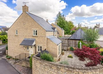 Thumbnail 3 bed end terrace house for sale in Sandpits Lane, Sherston, Malmesbury