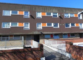 Thumbnail Studio to rent in Moorfield, Harlow