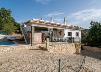 Thumbnail 3 bed villa for sale in Faro, Conceição E Estoi, Portugal