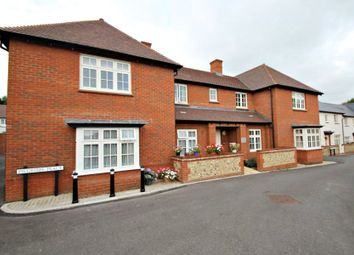 Thumbnail 2 bedroom flat to rent in Pilgrims Place, Winchester