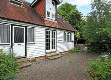 4 bed property for sale in Chapel Lane, Forest Row, East Sussex RH18