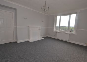 Thumbnail 2 bedroom flat for sale in Raploch Road, Larkhall, Lanarkshire