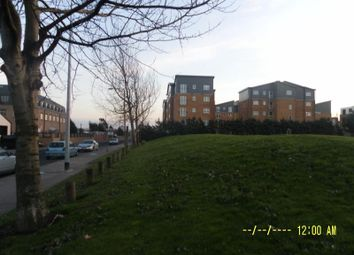 Thumbnail 2 bedroom flat to rent in 88 Moorhead Close, Block D Lewis Road, Splott, Cardiff, South Wales
