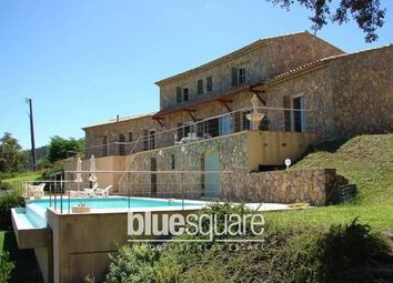 Thumbnail 5 bed property for sale in 06210, Mandelieu-La-Napoule, Fr