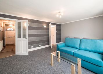 Thumbnail 3 bed flat to rent in Northfield Drive, Northfield