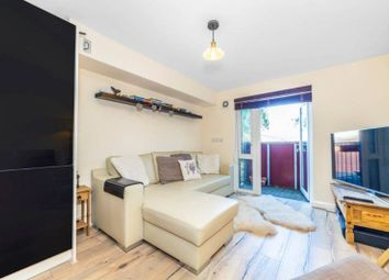 Thumbnail 2 bed flat for sale in Masey Mews, Brixton, London