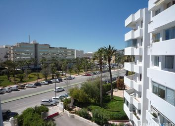 Thumbnail 1 bed apartment for sale in Marina Botafoc, Ibiza, Baleares