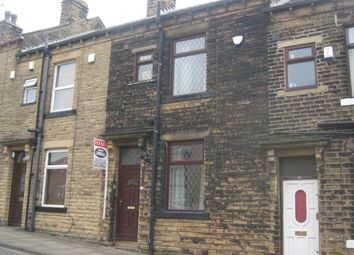 Thumbnail 3 bedroom property to rent in Quarry Place, Bradford