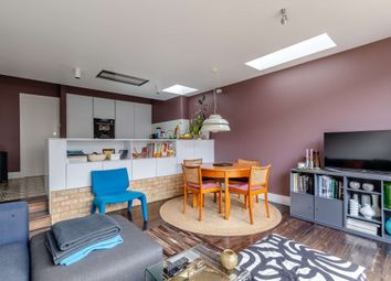 Gassiot Road, London SW17. 3 bed terraced house for sale