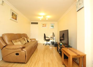 Thumbnail 2 bedroom maisonette for sale in Pembury Road, London