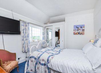 Polkirt Hill, Mevagissey, St. Austell, Cornwall PL26